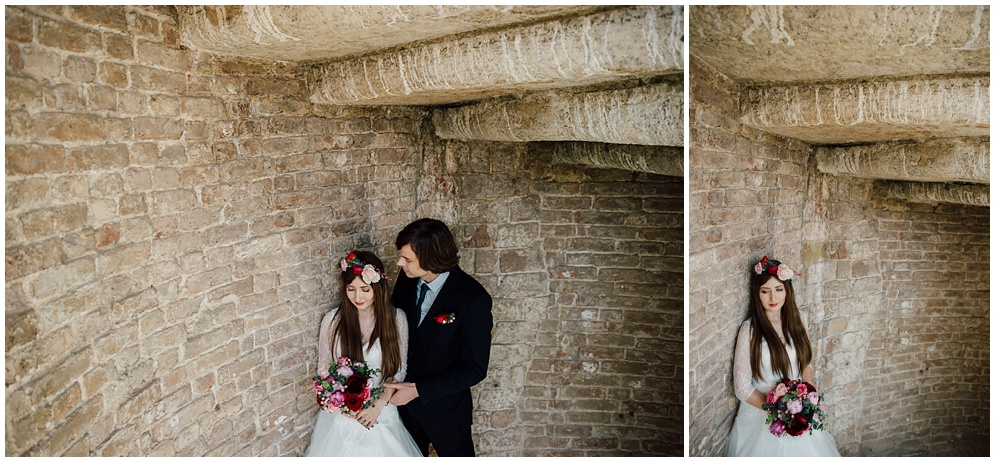 wedding-elopement-photography-venice_0043.jpg