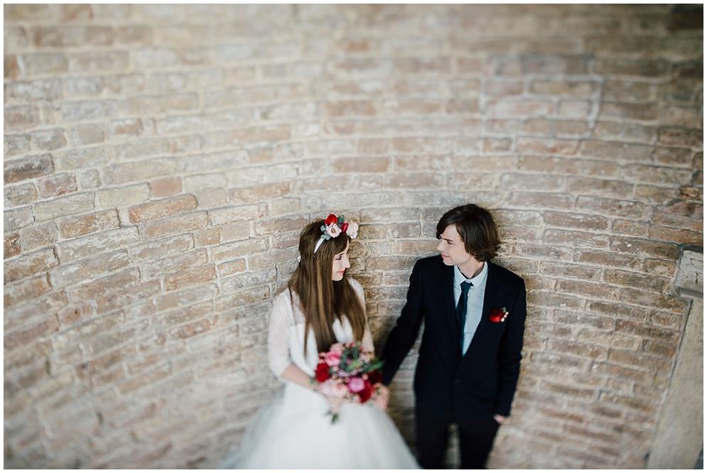 wedding-elopement-photography-venice_0046.jpg