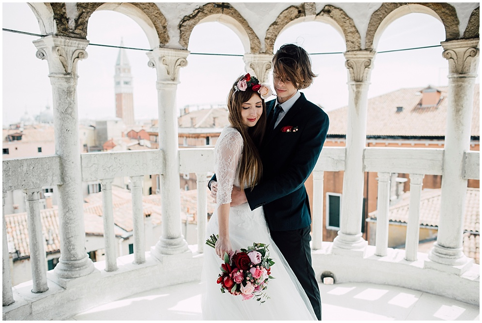 wedding-elopement-photography-venice_0048.jpg