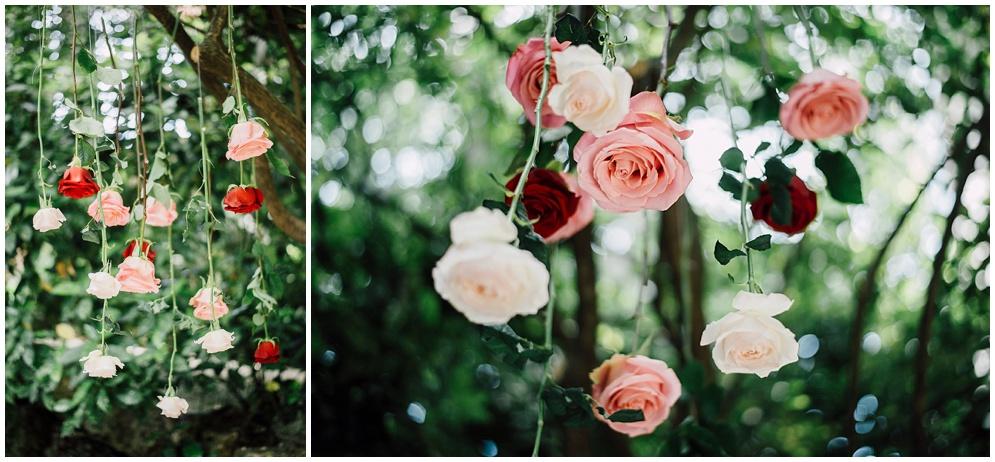 wedding-elopement-photography-venice_0050.jpg