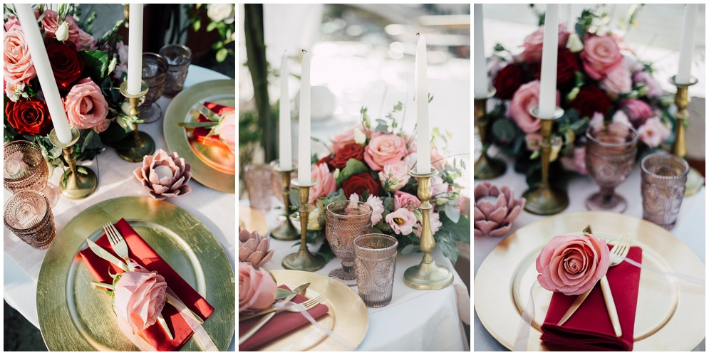 wedding-elopement-photography-venice_0056.jpg