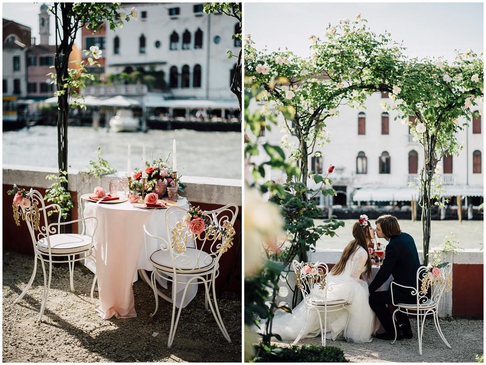 wedding-elopement-photography-venice_0059.jpg