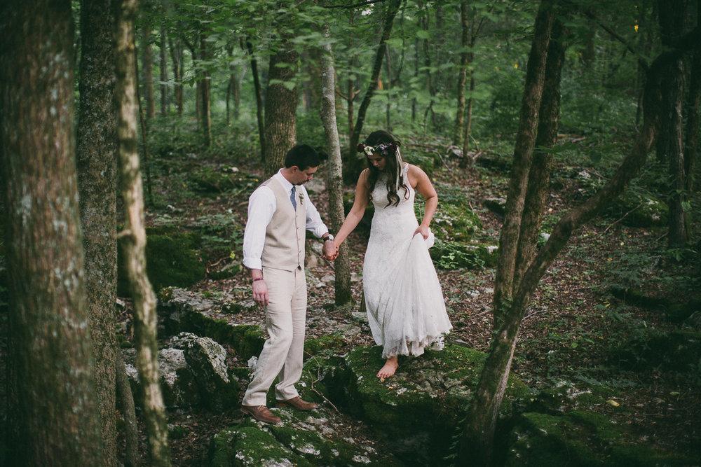 lovestoriesbyhalieandalec-website-holly-and-billy-50.jpg