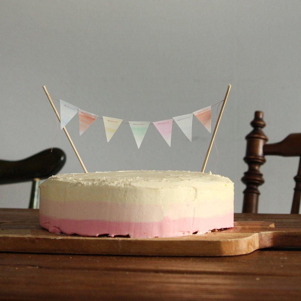 tårta3.jpg
