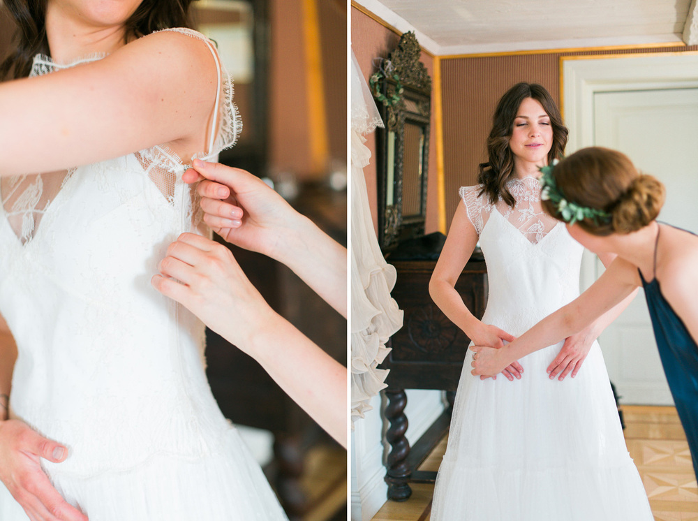 022-sweden-mälsåker-mariefred-wedding-photographer-videographer.jpg