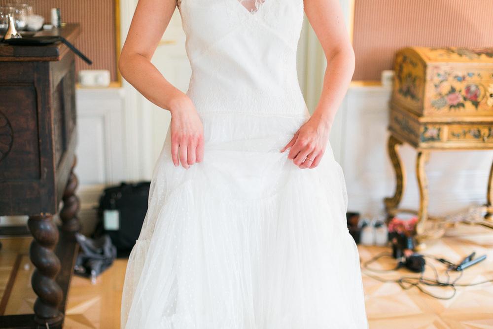 023-sweden-mälsåker-mariefred-wedding-photographer-videographer.jpg