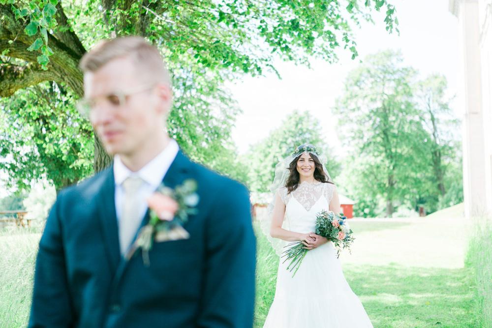 031-sweden-mälsåker-mariefred-wedding-photographer-videographer.jpg