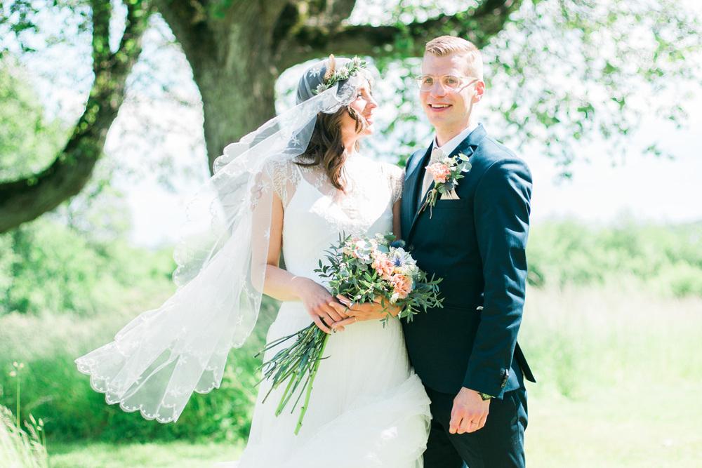 039-sweden-mälsåker-mariefred-wedding-photographer-videographer.jpg