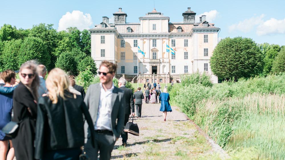 062-sweden-mälsåker-mariefred-wedding-photographer-videographer.jpg