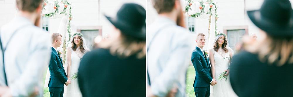 072-sweden-mälsåker-mariefred-wedding-photographer-videographer.jpg