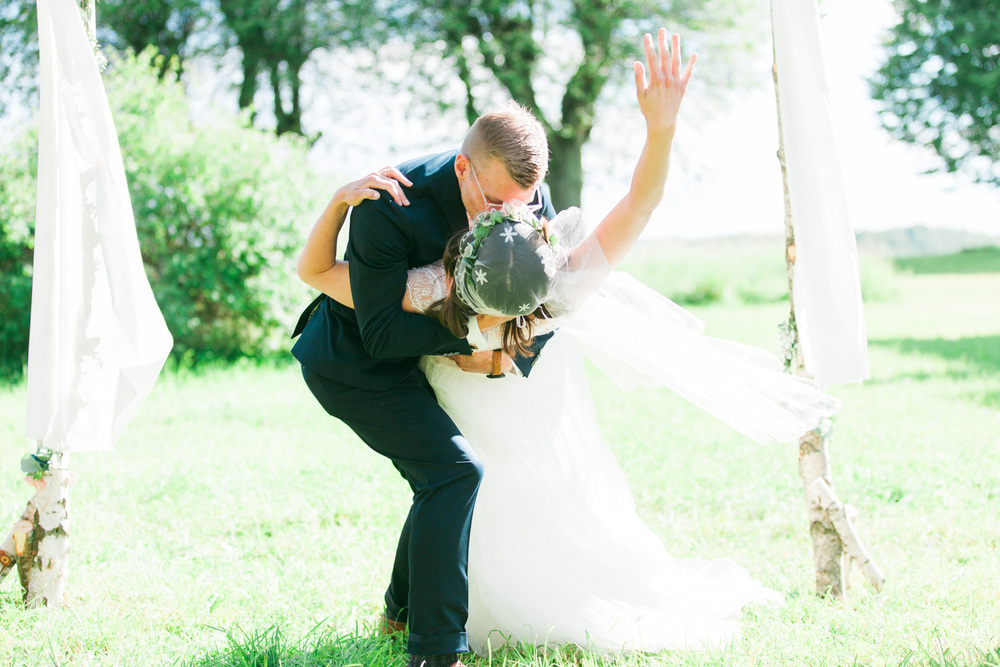 078-sweden-mälsåker-mariefred-wedding-photographer-videographer.jpg