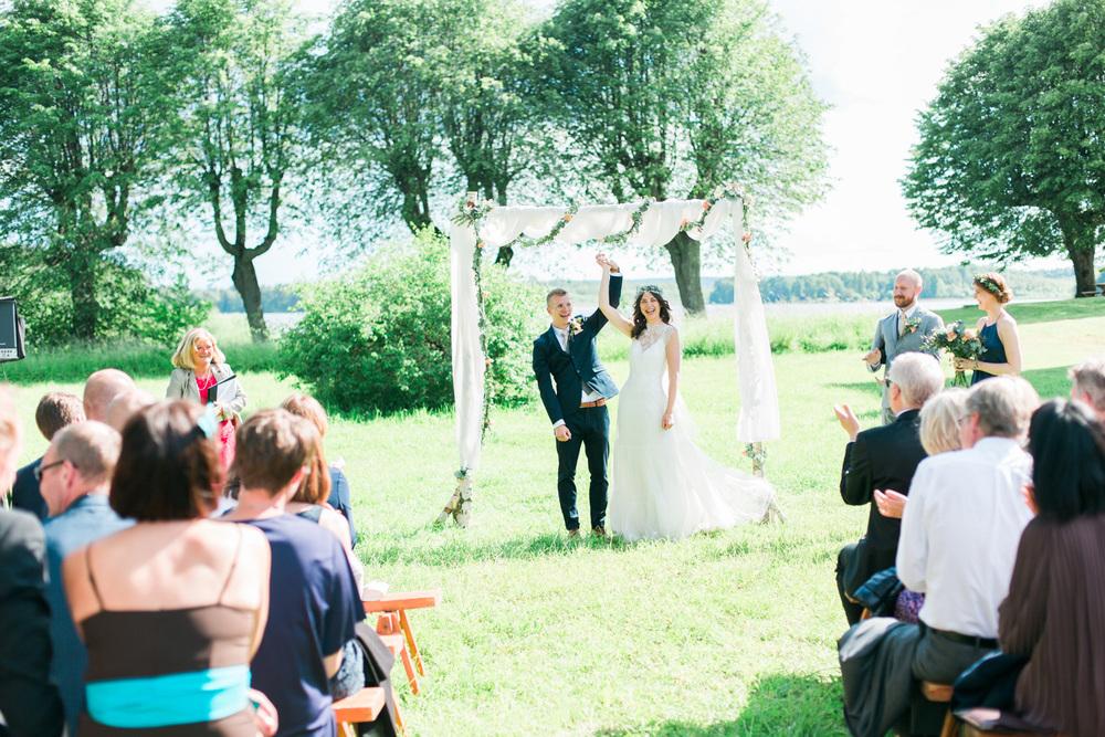 081-sweden-mälsåker-mariefred-wedding-photographer-videographer.jpg