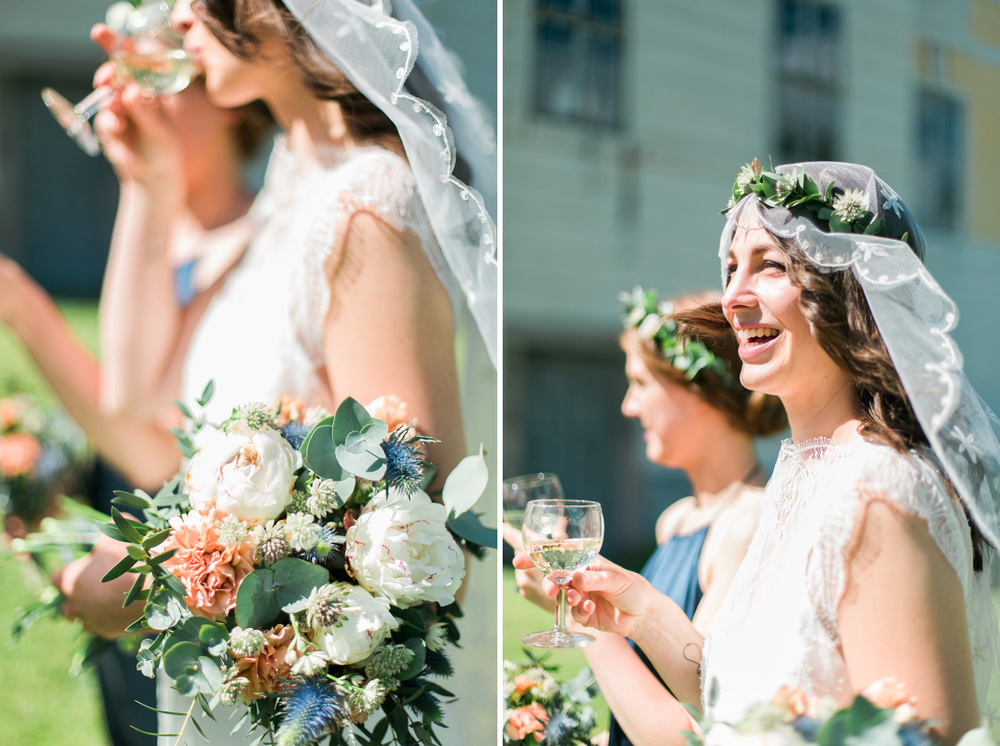 043-sweden-mälsåker-mariefred-wedding-photographer-videographer.jpg
