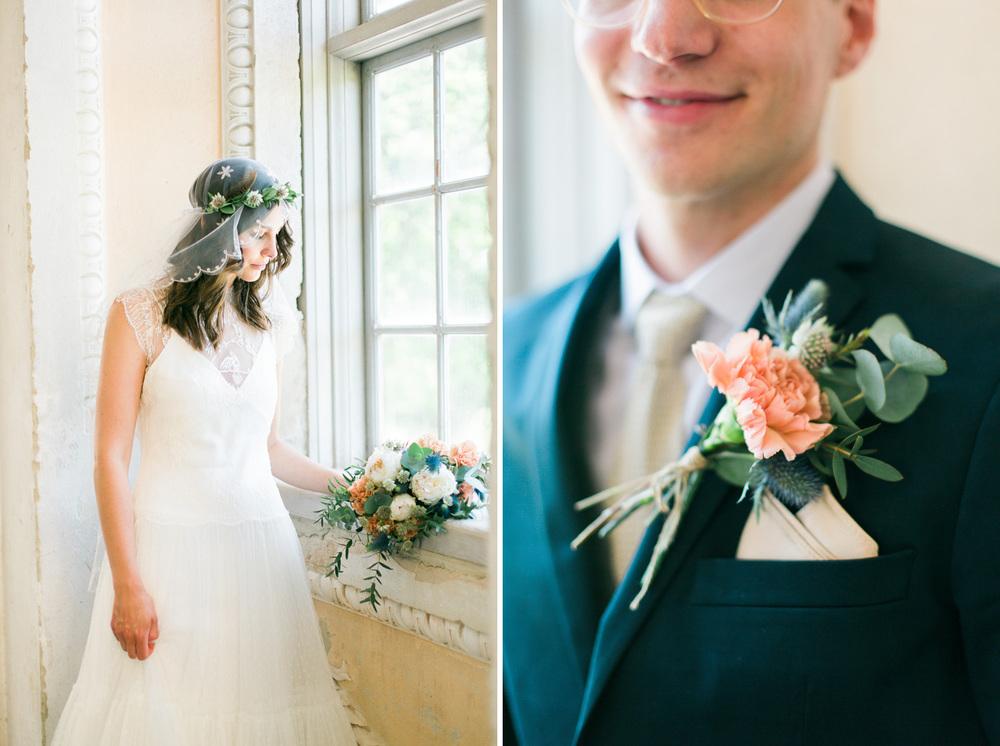 051-sweden-mälsåker-mariefred-wedding-photographer-videographer.jpg