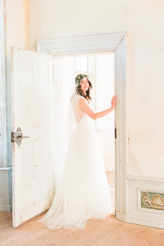 053-sweden-mälsåker-mariefred-wedding-photographer-videographer.jpg