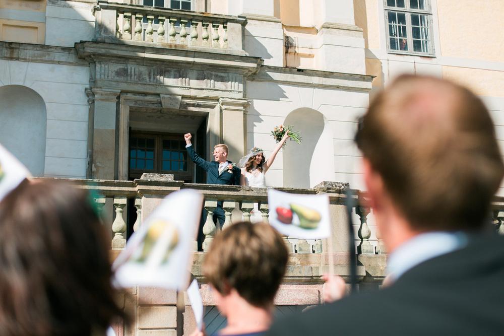092-sweden-mälsåker-mariefred-wedding-photographer-videographer.jpg