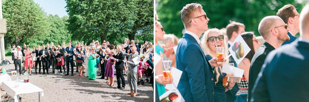 093-sweden-mälsåker-mariefred-wedding-photographer-videographer.jpg