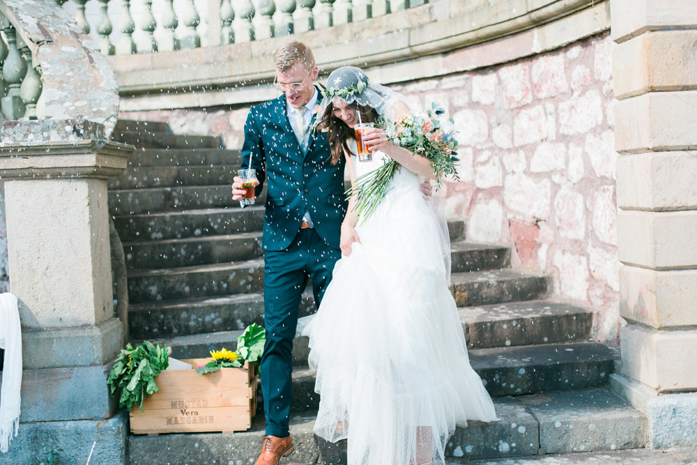 094-sweden-mälsåker-mariefred-wedding-photographer-videographer.jpg