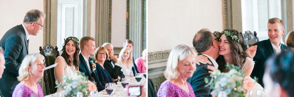 103-sweden-mälsåker-mariefred-wedding-photographer-videographer.jpg