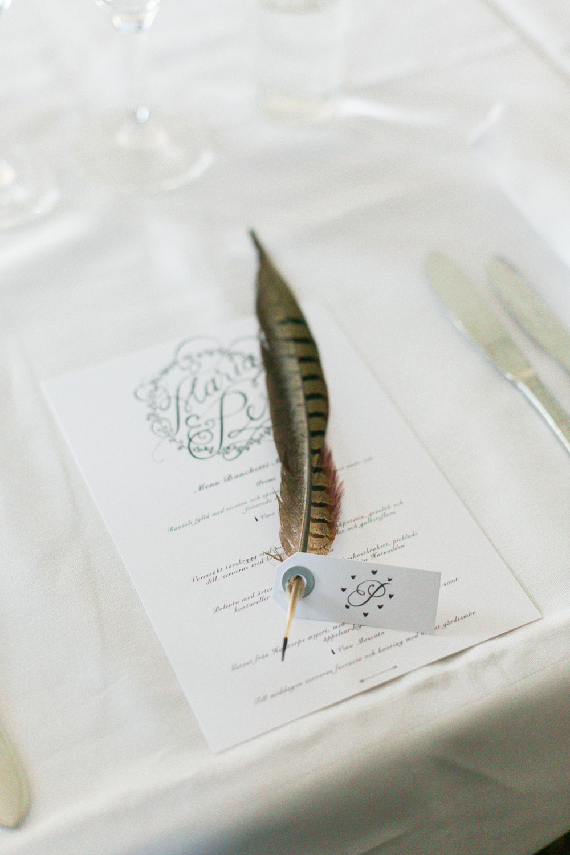 100-sweden-mälsåker-mariefred-wedding-photographer-videographer.jpg
