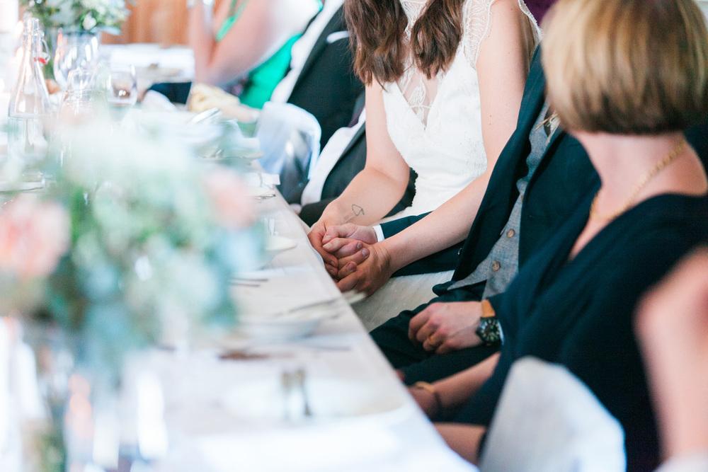 107-sweden-mälsåker-mariefred-wedding-photographer-videographer.jpg
