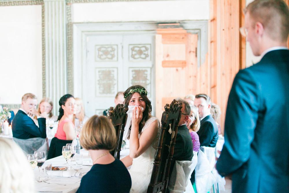 110-sweden-mälsåker-mariefred-wedding-photographer-videographer.jpg