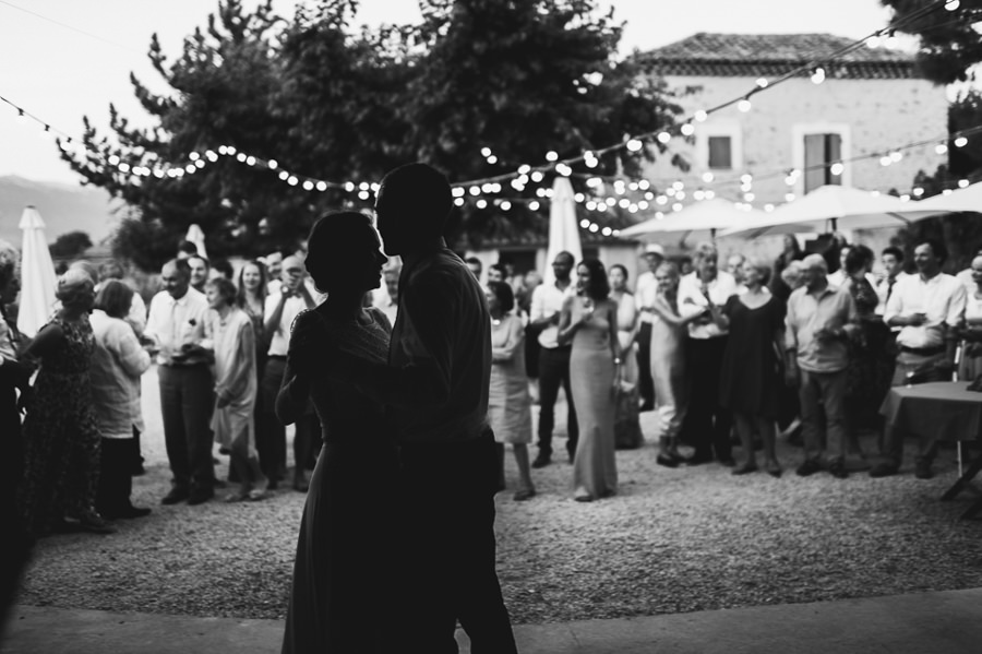 marionhphotography-liv-Joe-Wedding-Provence-France-Auberge_du_vin-WEB-161.jpg