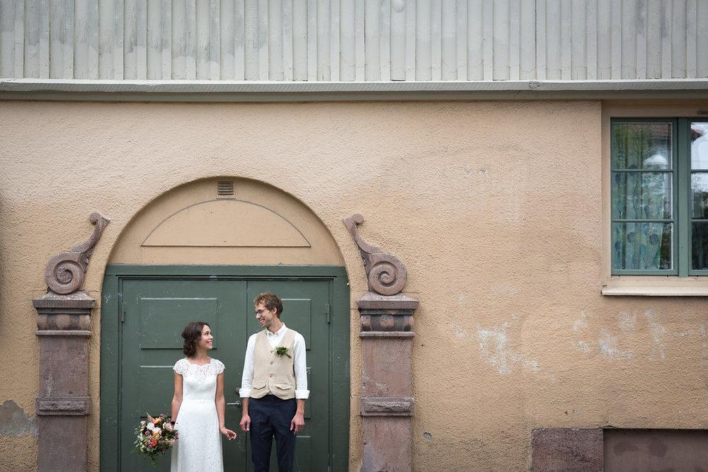 Patrik&Therese-web-14.jpg