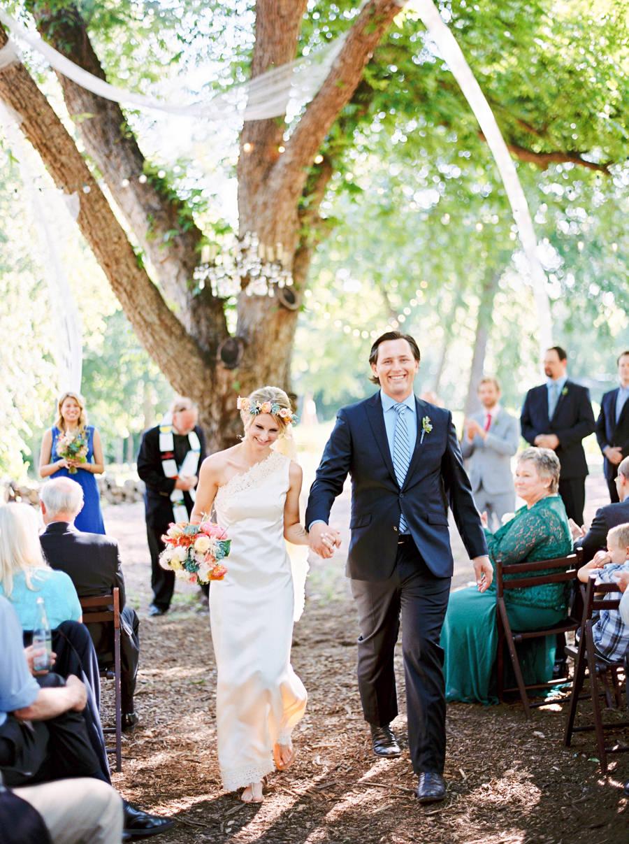 marionhphotography-cullen-wilson-wedding_spring_dale_farm_austin-WEB-116.jpg