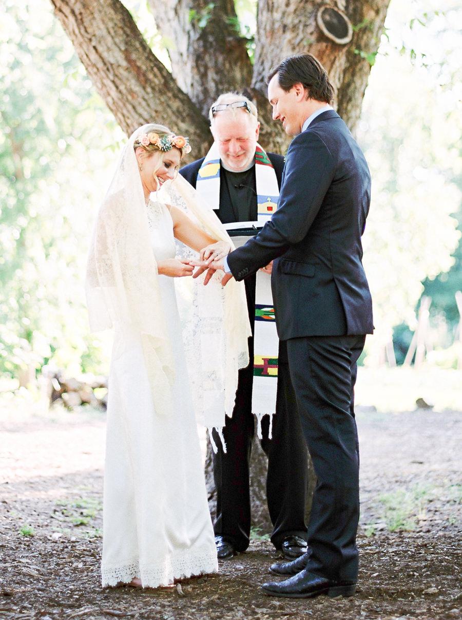marionhphotography-cullen-wilson-wedding_spring_dale_farm_austin-WEB-120.jpg