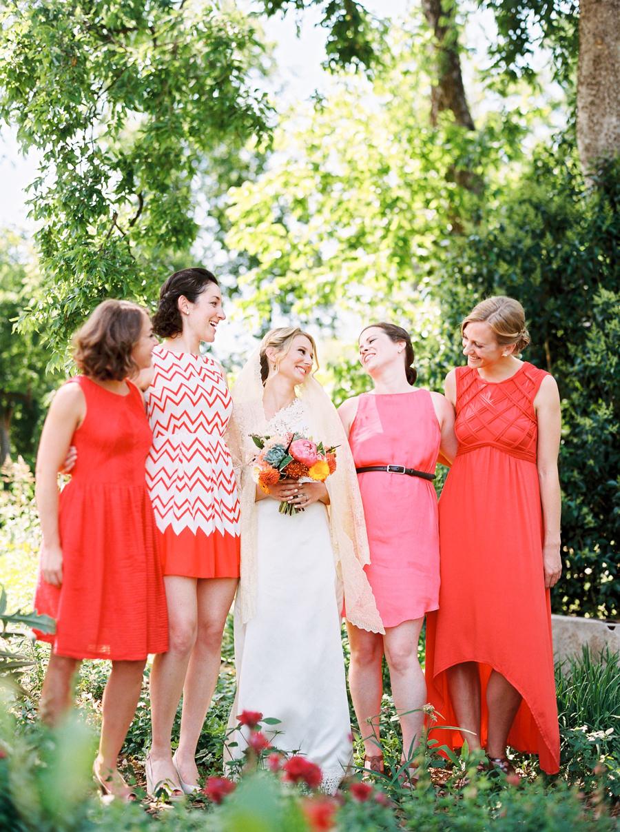 marionhphotography-cullen-wilson-wedding_spring_dale_farm_austin-WEB-181.jpg