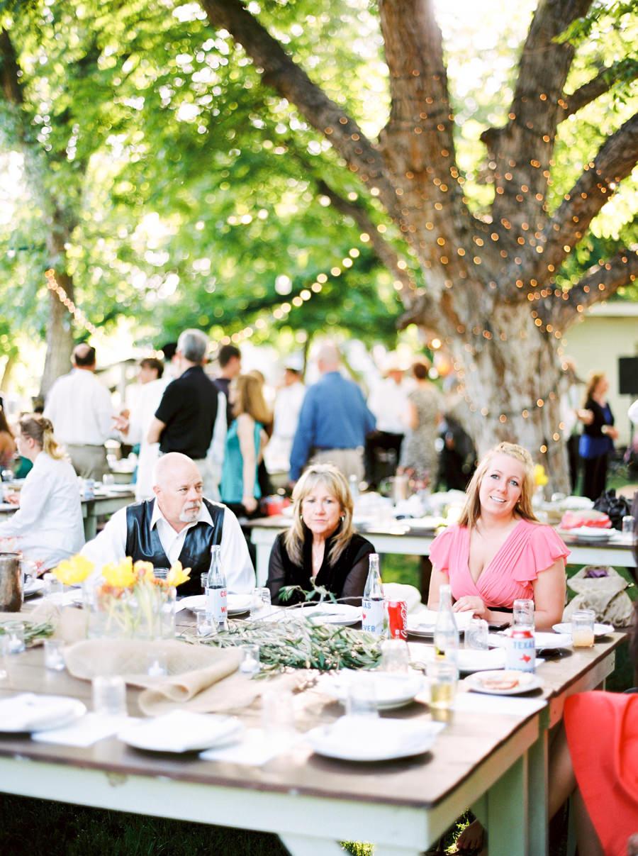 marionhphotography-cullen-wilson-wedding_spring_dale_farm_austin-WEB-38.jpg