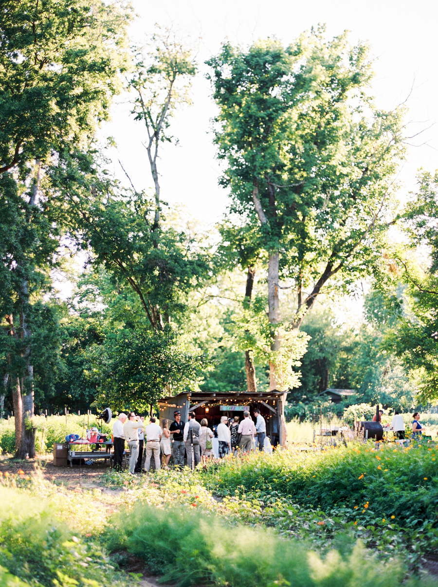 marionhphotography-cullen-wilson-wedding_spring_dale_farm_austin-WEB-37.jpg
