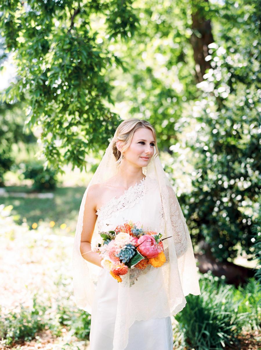 marionhphotography-cullen-wilson-wedding_spring_dale_farm_austin-WEB-177.jpg