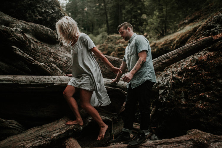 Wachella+falls,+columbia+gorge+engagement-karra+leigh+photography6.jpg