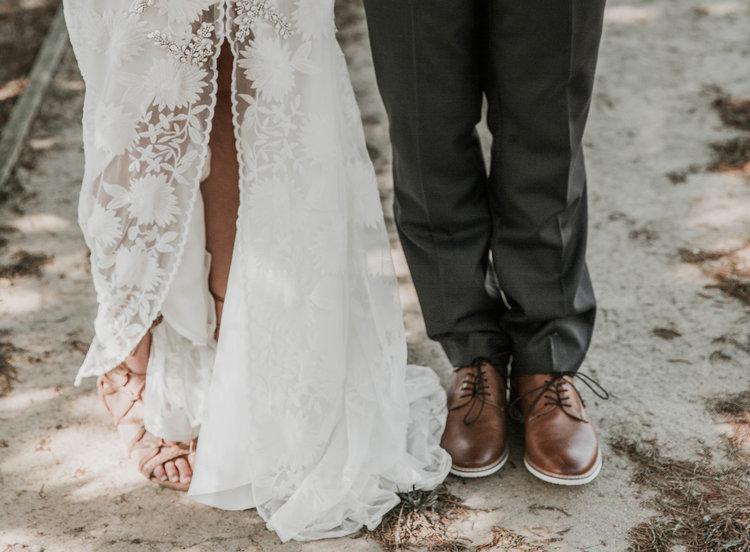 Marshall+California+Wedding|Point+Reyes-30.jpg
