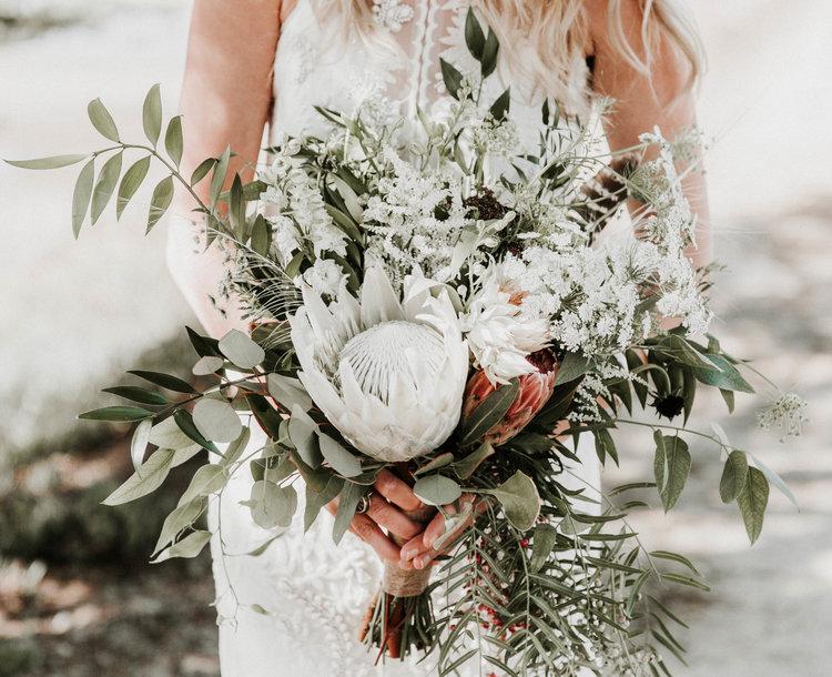 Marshall+California+Wedding|Point+Reyes-32.jpg