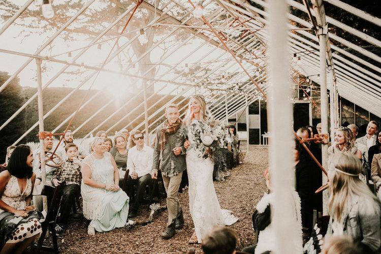 Marshall+California+Wedding|Point+Reyes-63.jpg