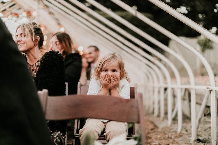 Marshall+California+Wedding|Point+Reyes-119.jpg
