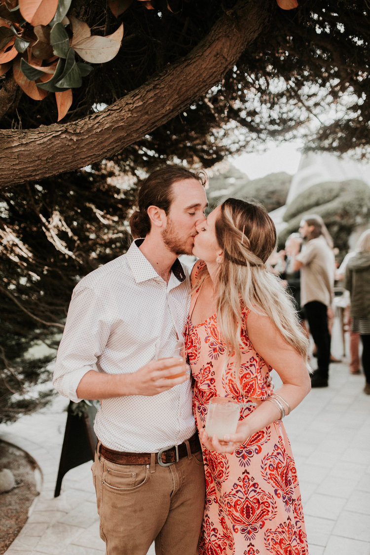 Marshall+California+Wedding|Point+Reyes-61.jpg