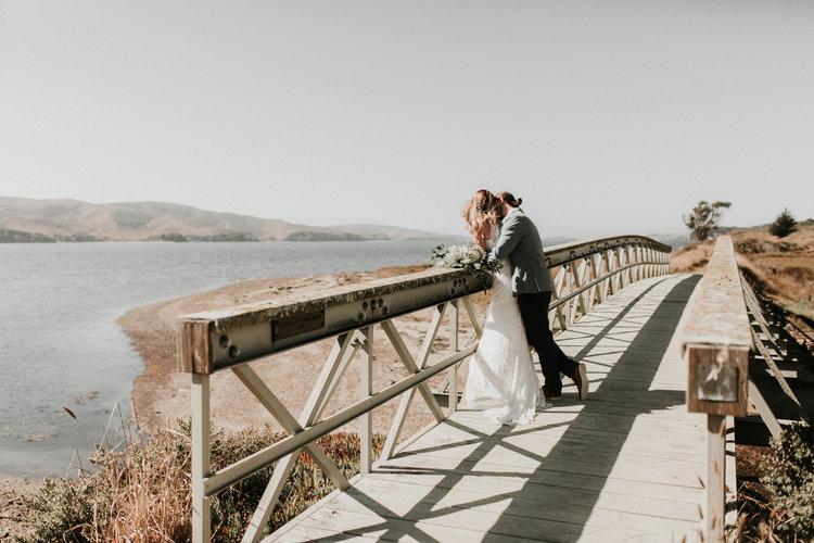 Marshall+California+Wedding|Point+Reyes-121.jpg