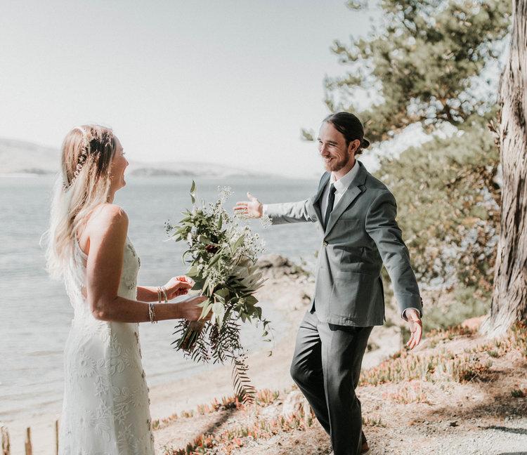Marshall+California+Wedding|Point+Reyes-22.jpg