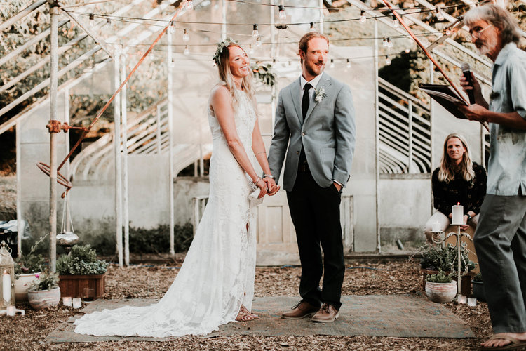 Marshall+California+Wedding|Point+Reyes-65.jpg