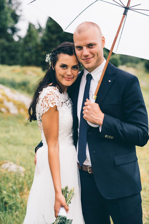 Sofie och Jonas-134.jpg