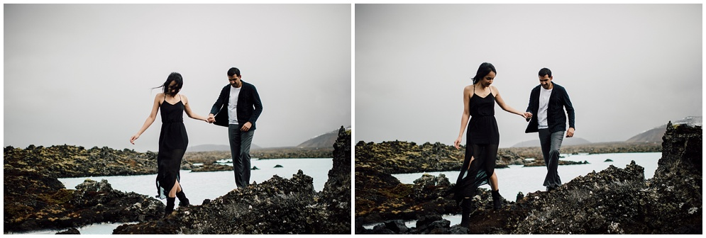 iceland-blue-lagoon-engagement-photography_0016.jpg