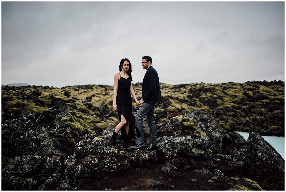 iceland-blue-lagoon-engagement-photography_0015.jpg