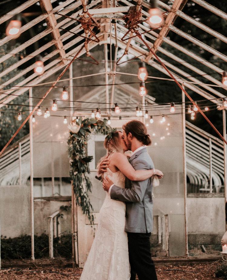 Marshall+California+Wedding-Point+Reyes-117.jpg