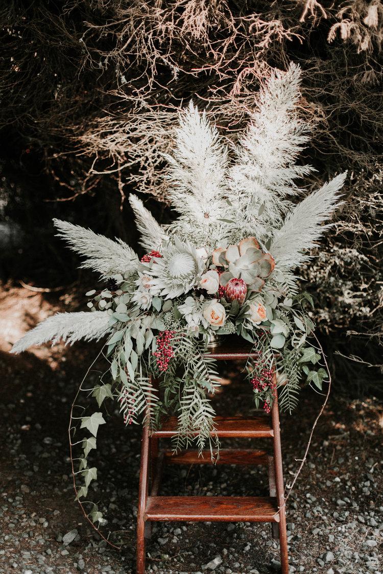Marshall+California+Wedding-Point+Reyes-41.jpg