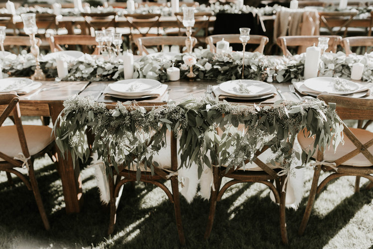 Marshall+California+Wedding-Point+Reyes-56.jpg