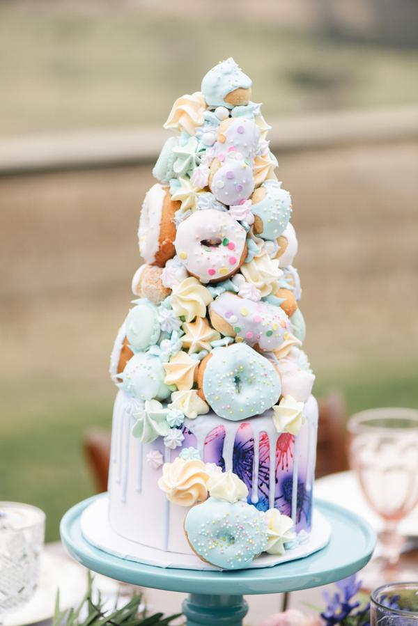 Tårtdesigner